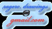 E-mail címem: