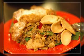 z6+Nasi+Goreng+Kampong Aseana Food Village