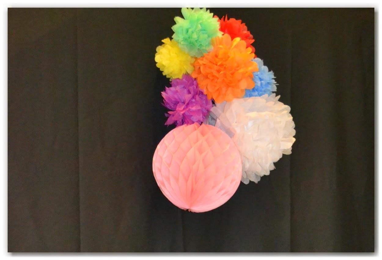 Image ballon pour anniversaire - 123rf image gratuite ...
