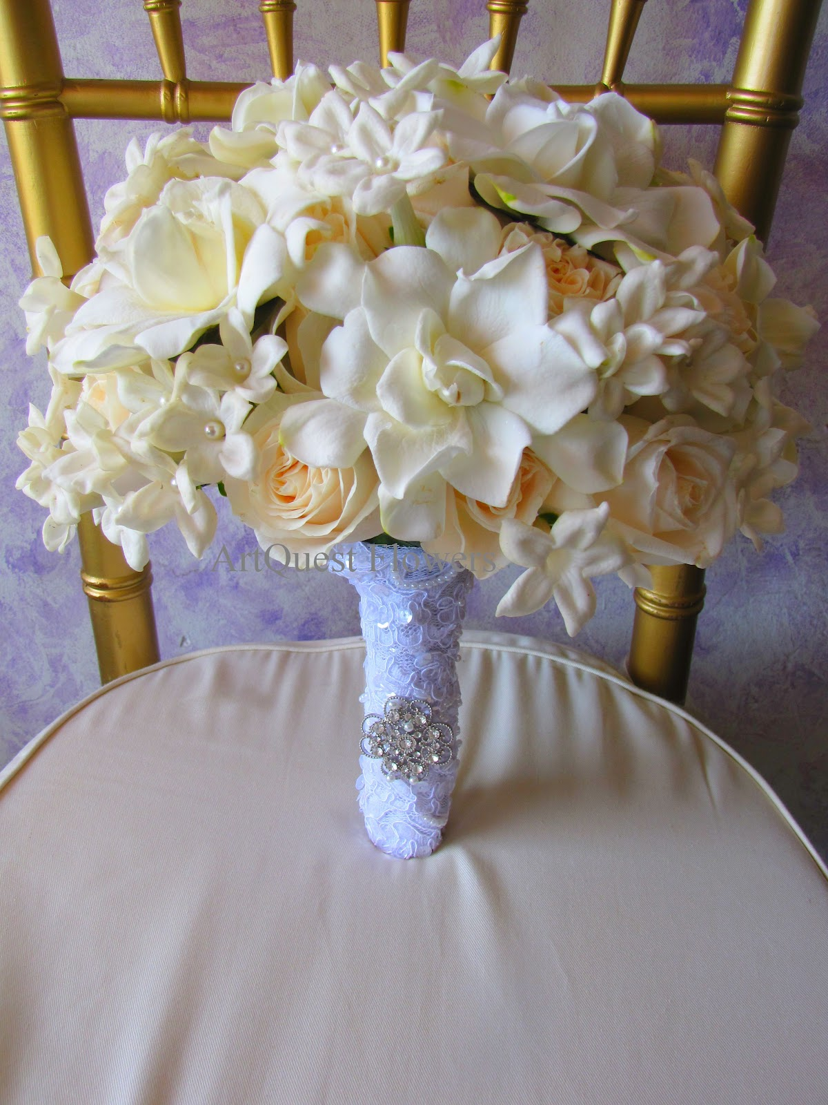 ... Mar, Wedding Florist and Planner Indian Wedding Planner and Florist