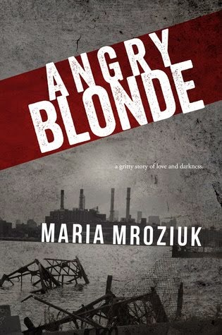 https://www.goodreads.com/book/show/20799396-angry-blonde?from_search=true