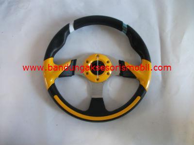 Setir Cl 525/Yz 4113 Kuning