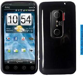htc 3d - صور موبايل htc 3d
