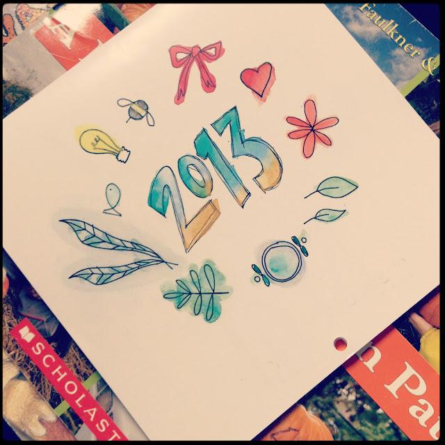 free new year 2013 ipad wallpaper 05