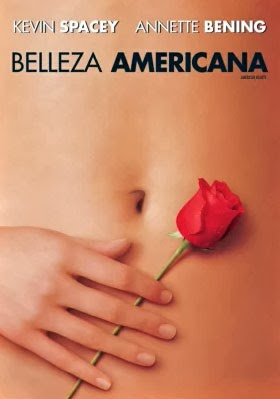 Belleza Americana (1999)
