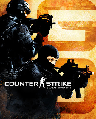 Free Download Counter Strike Global Offensive (CS GO) PC Game Full unlocked