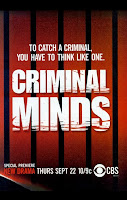 Serie Criminal Minds 10X12