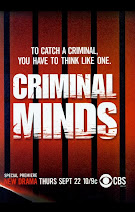 Criminal Minds 11X14