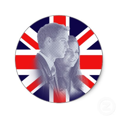 prince william kate middleton wedding website. prince william kate middleton