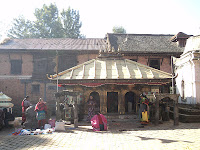 Chinnamasta