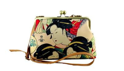 http://www.martaregistrada.com/shop/product/bolso-geishas/