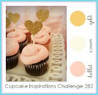 http://www.cupcakeinspirations.blogspot.com/2014/10/challenge-282.html