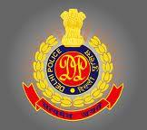 delhi police recrutiment