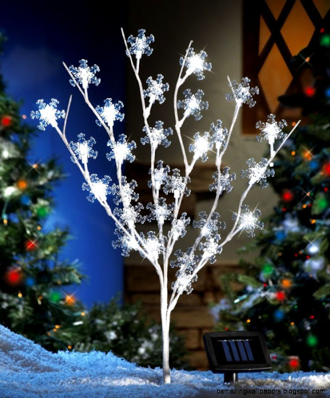 Elegant Beauty Of Winter Wedding Centerpieces  Nice pendant