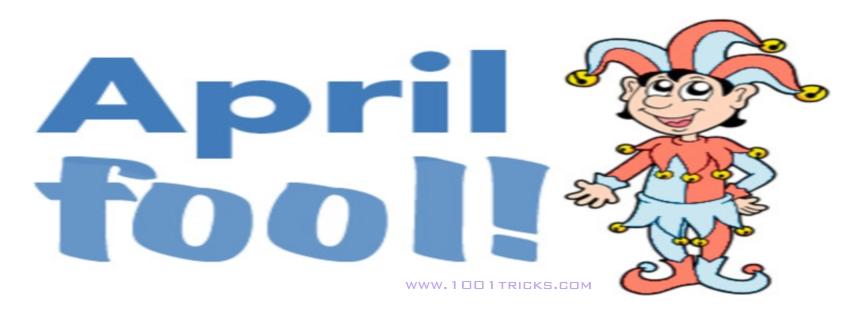 April Timeline Facebook Facebook Timeline Feature