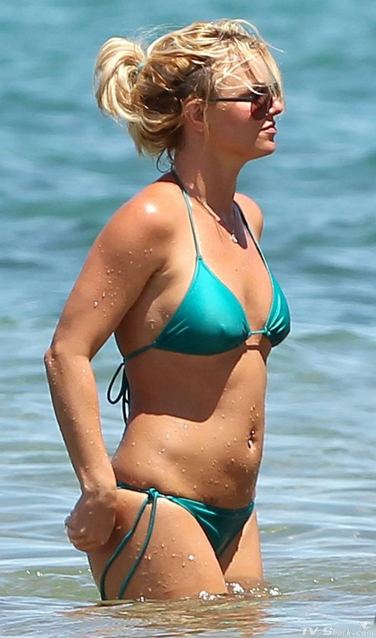 bikini britney hot spear