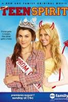 Teen Spirit (2011) online y gratis