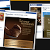 Create Dynamic Facebook Page Tabs, Welcome Pages and Landing Pages