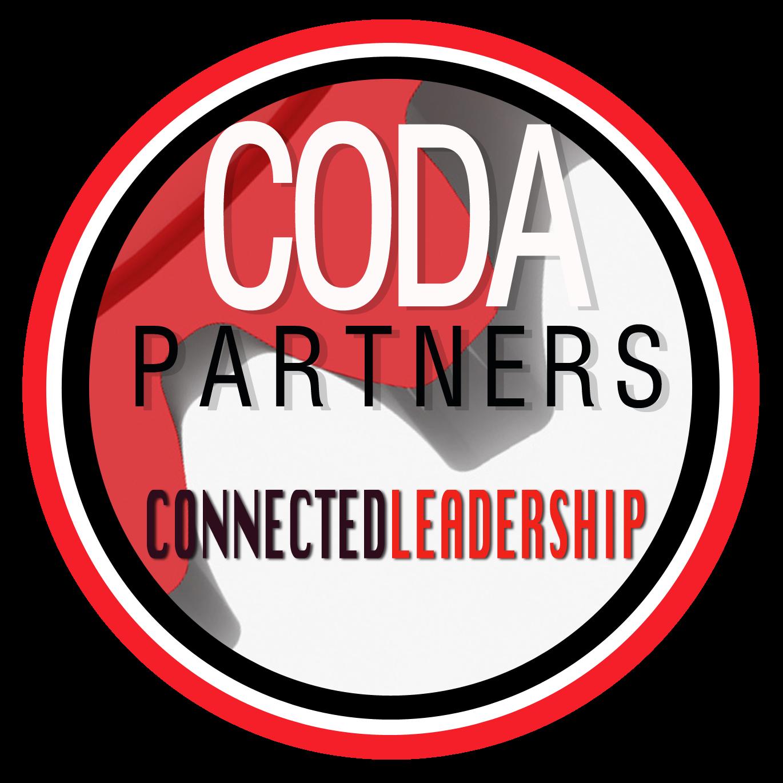 CODA Partners, Inc. ®