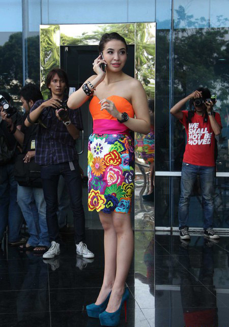 Foto Manohara Tanpa Busana Download Bokep Indonesia Gratis