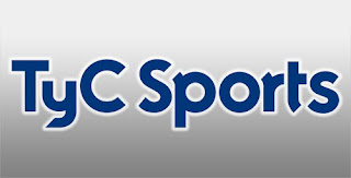 Ver TyC Sports Argentina online y las 24h por internet gratis en vivo