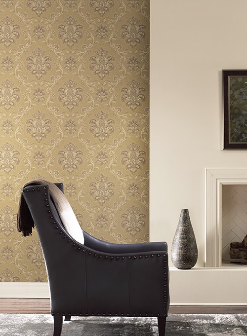https://www.wallcoveringsforless.com/shoppingcart/prodlist1.CFM?page=_prod_detail.cfm&product_id=45234&startrow=25&search=arlington&pagereturn=_search.cfm