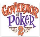 Governor Of Poker 2 Full Crack 1
