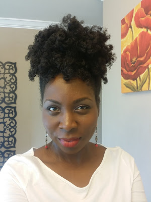 4 Ways to Reduce Shedding in Natural Hair DiscoveringNatural