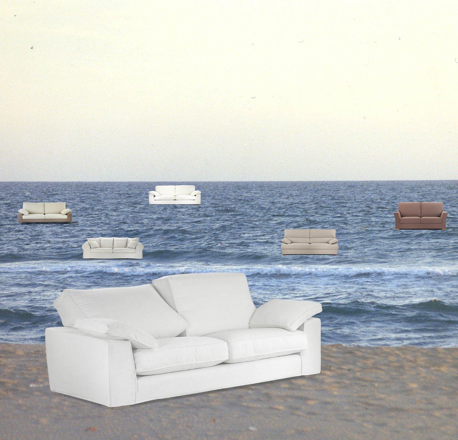 Sofas i mobiliari a mida a barcelona decolevel com sof s for Sofas llit barcelona