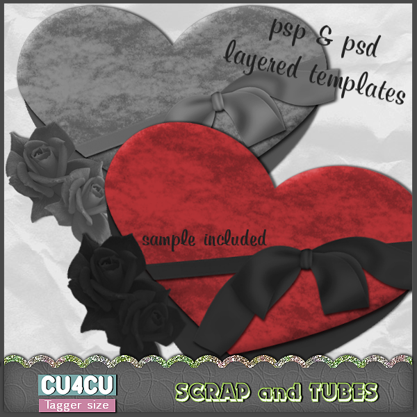 http://3.bp.blogspot.com/-N2Ddrn-f5sw/UvrSufg0nCI/AAAAAAAAUo8/UR9bYlr3IDU/s1600/.My+Heart+Box_Preview1_Scrap+and+Tubes.png