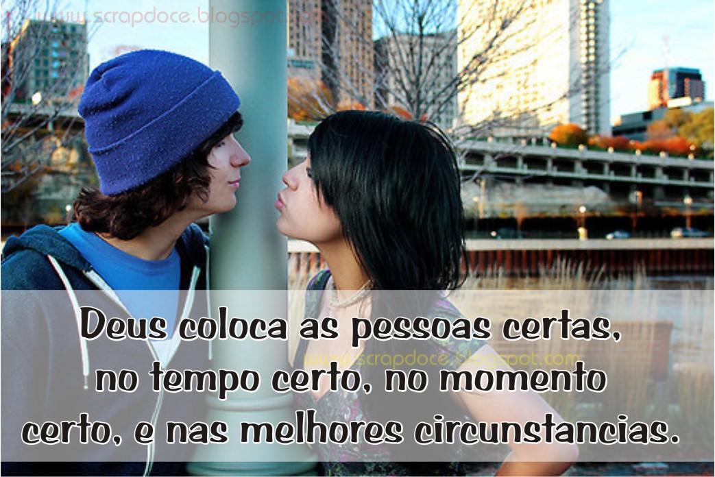 Frases De Amor Para Compartilhar No Facebook