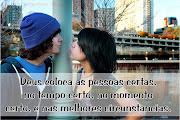 TARJETAS SOBRE AMOR 1 frases amor