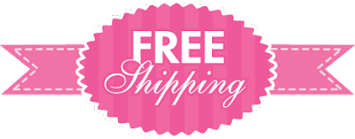FREE SHIPPING on AVON!