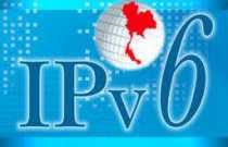 Google probará IPv6 el 8 de junio