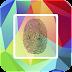 Galaxy S5 FingerPrint Scanner v1.0.1 Apk Full (Pantalla de Bloqueo con Huella) [Actualizado]