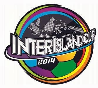 Inter Island Cup (IIC) 2014