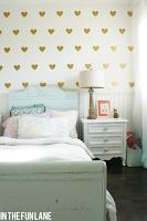 Girl Room Inspiration