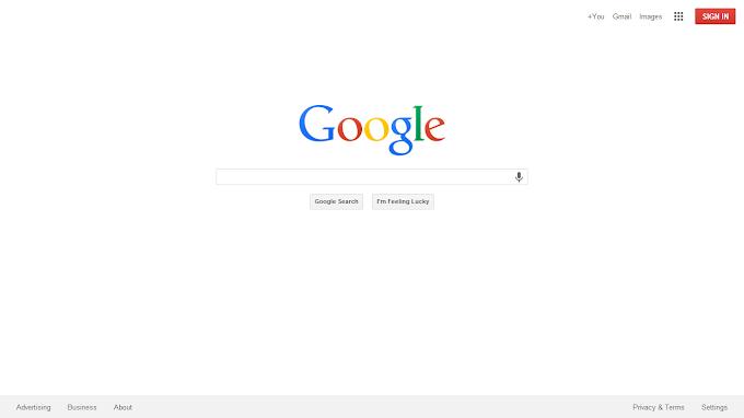 Google Updates Again