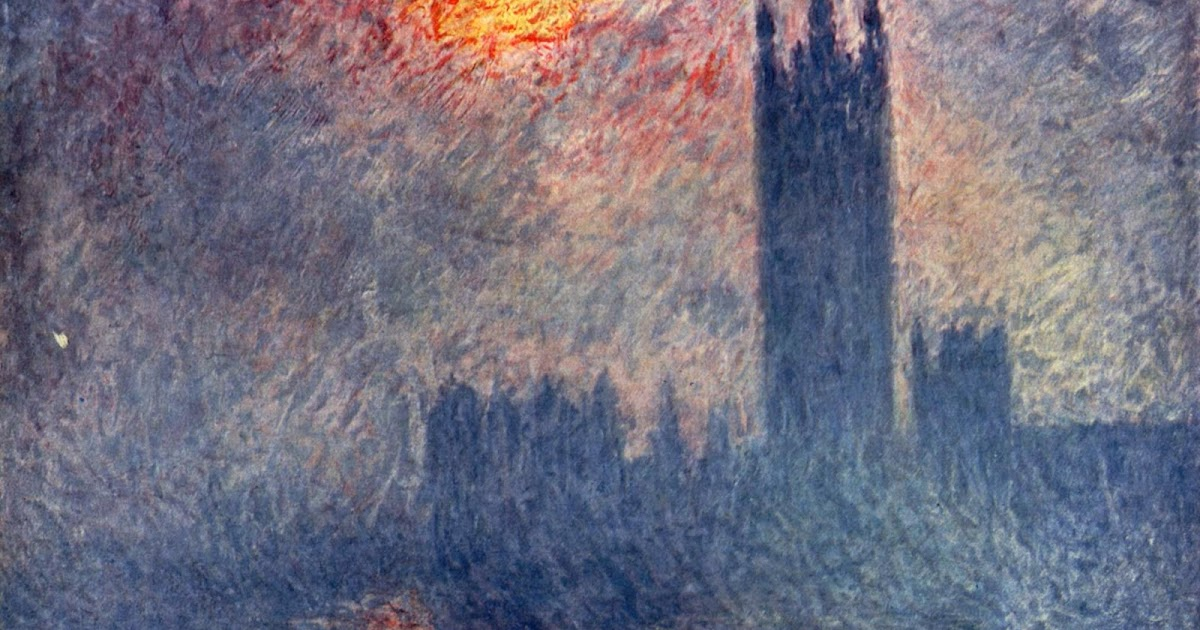 claude o monet theoretical exhibit Monet painted six views of the parc monceau: three in 1876 and three in 1878 in  this canvas, the disposition of light and shade in the foreground, the patterns of.