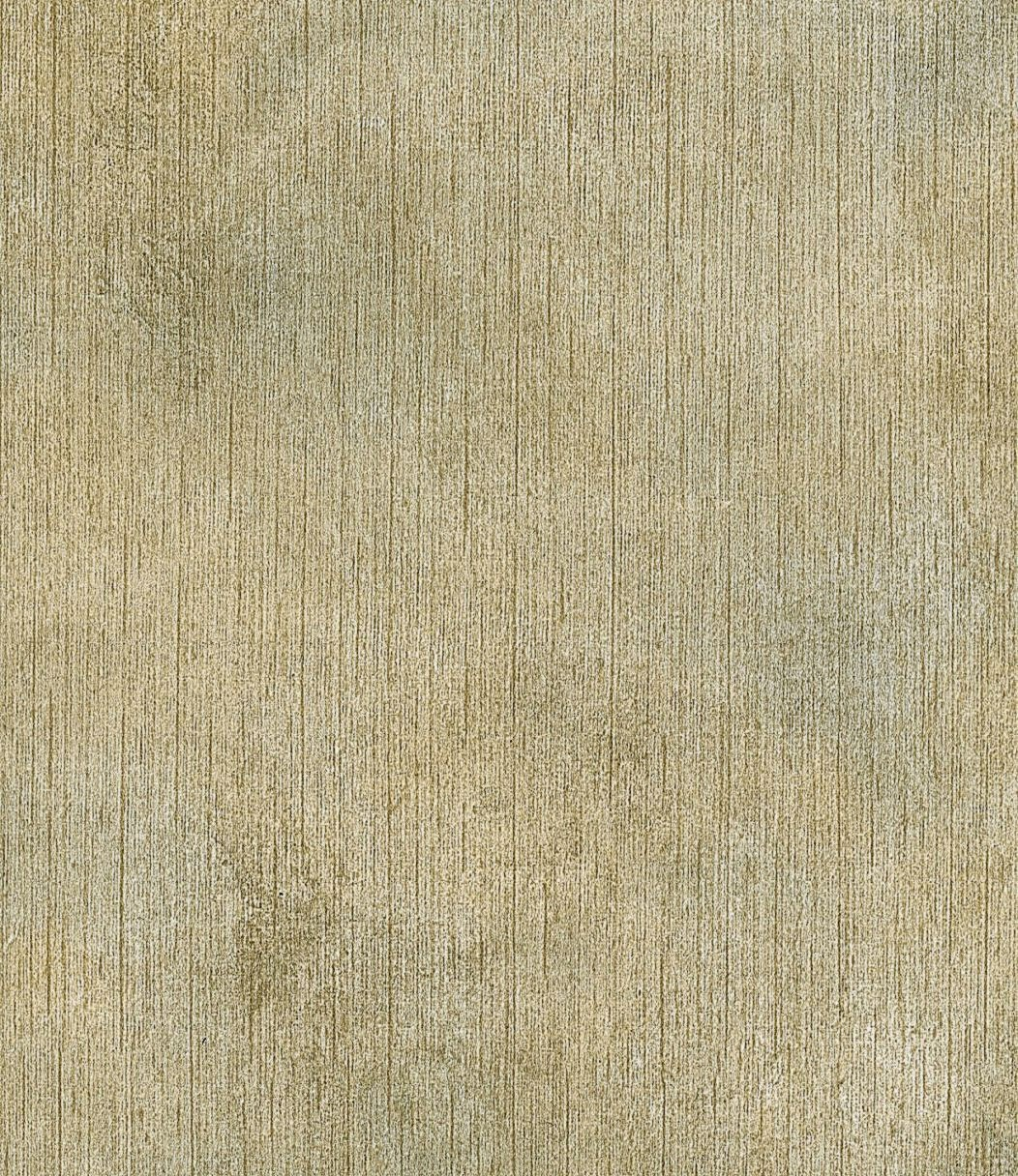 Textured wallpaper samples cool hd wallpapers for Paintable grasscloth wallpaper