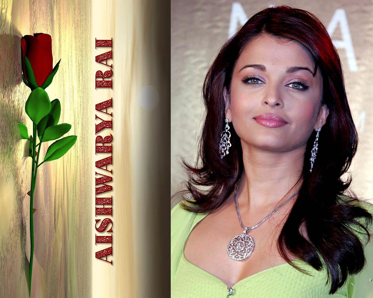 http://3.bp.blogspot.com/-N2MPVqXhcro/TunrBvEaf_I/AAAAAAAABA4/D41Ln27wxMM/s1600/Aishwarya_Rai_b_242.jpg