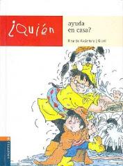 Libros coeducativos 1