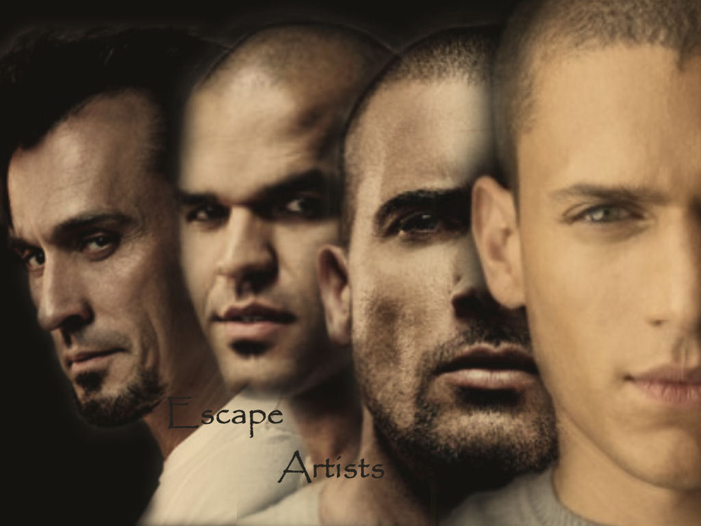 Prison Break season 6: New episodes, release date, cast and everything you need to know