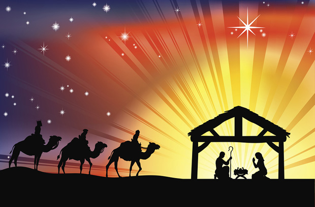 what is the real meaning of christmas - True Meaning Of Christmas