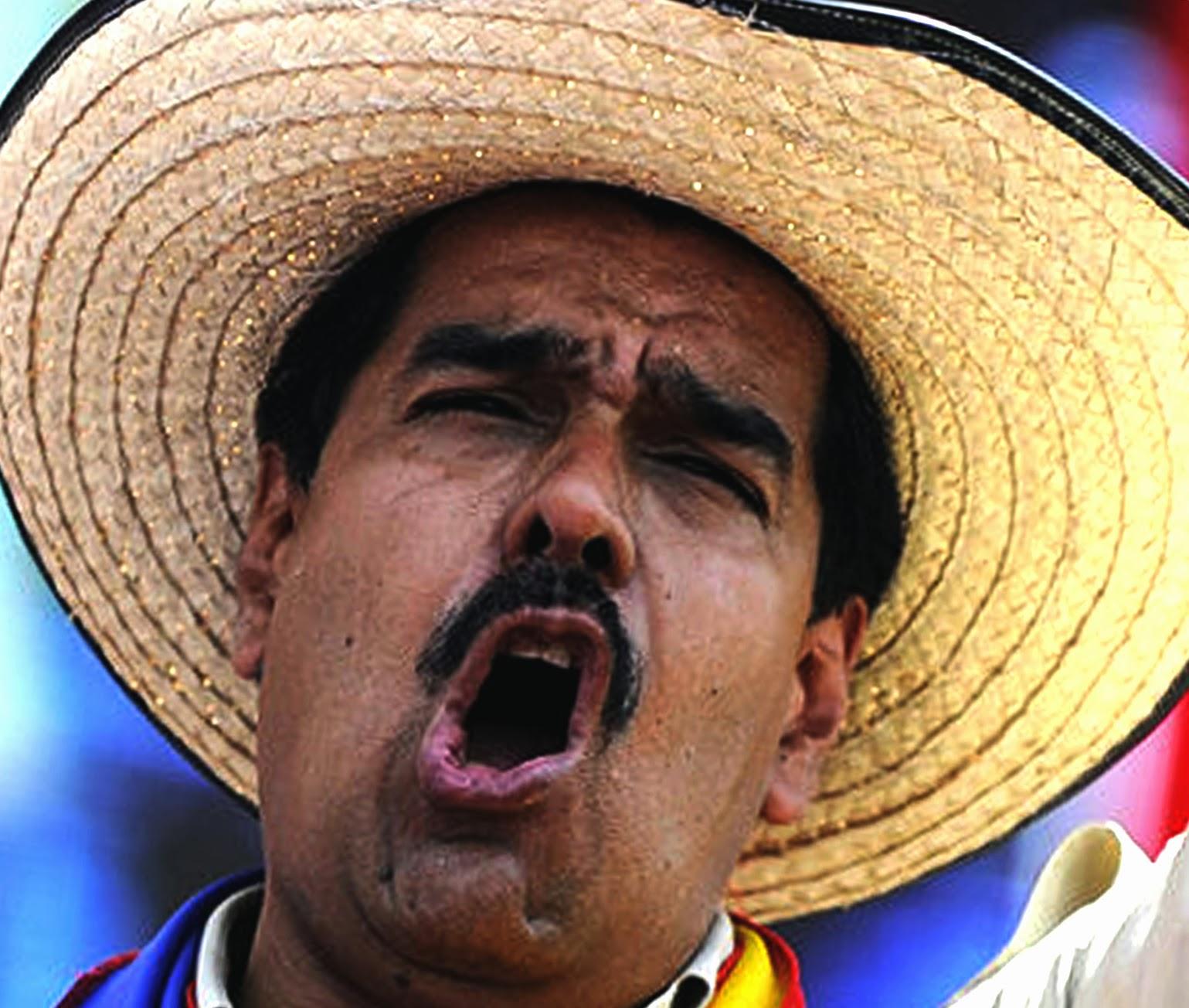 http://3.bp.blogspot.com/-N2P8R3nur6I/UmtFLi8vGTI/AAAAAAAAVws/Pbf7N4ztFlI/s1600/internacional-venezuela-eleicoes-presidenciais-maduro-20130404-01-size-598.jpg