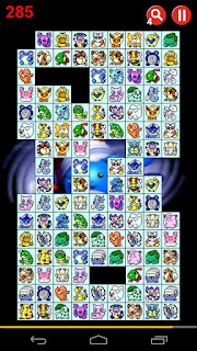 Onet apk for android