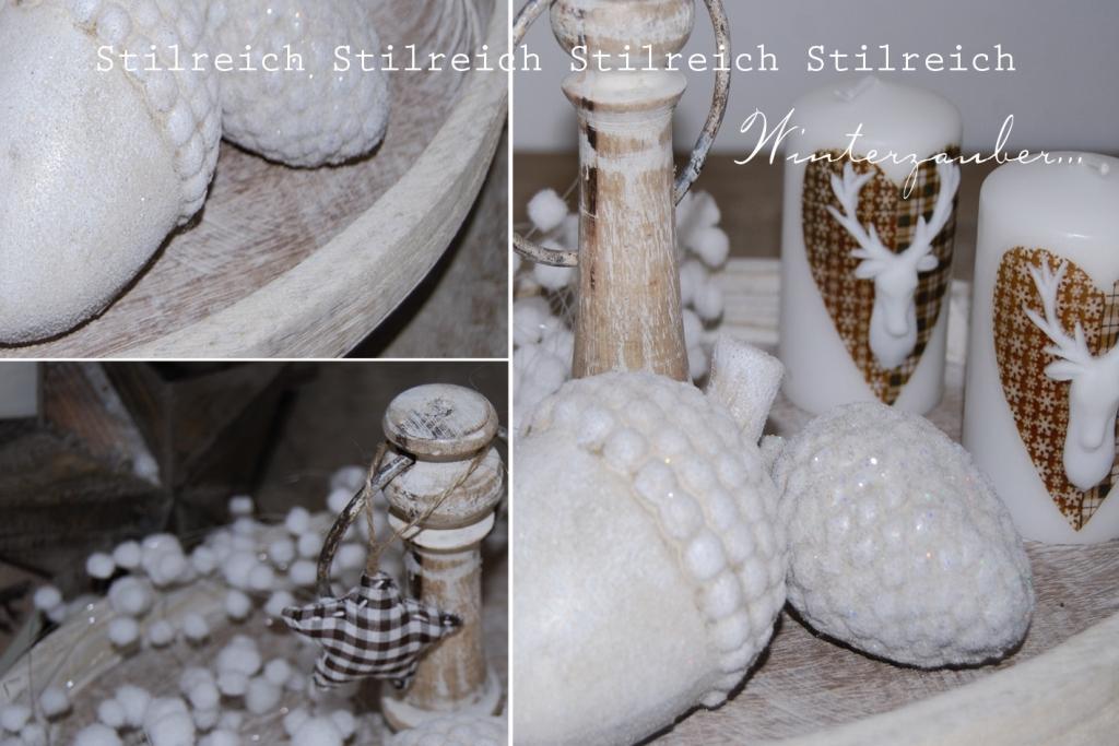 Nur 64 tage bis weihnachten s t i l r e i c h blog - Stilreich blog instagram ...
