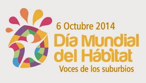 http://3.bp.blogspot.com/-N2SCipFeE1Y/VDJkTEY8kzI/AAAAAAAAAj8/y0qLHtbWuvs/s1600/campus-stellae-habitat-logo_2014.jpg