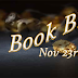 Book Blitz - Before Gold by Jae Jordon @obsessiveppromo @jeajordon