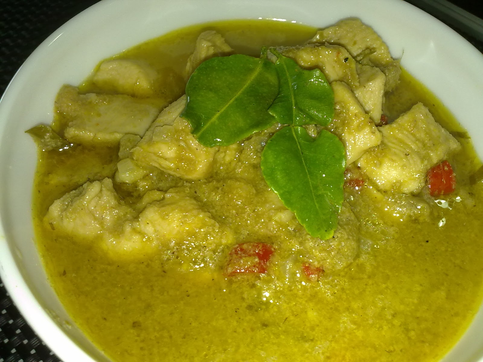 ... curry thai green curry recipe myrecipes com light thai green curry bbc